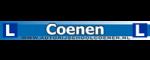 Autorijschool Coenen