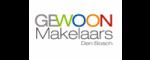 GeWOON Makelaars Den Bosch
