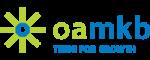 OAMKB Bedrijfscoaching & MKB Advies