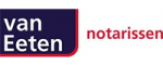 Van Eeten Notarissen B.V.